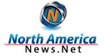 North America News