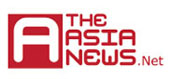 The Asia News