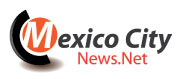 Mexico City News