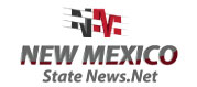 Nm.state News