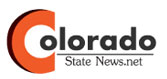 Co.state News