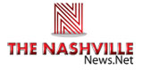 The Nashville News